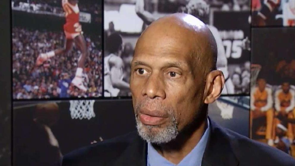 Kareem_Abdul_Jabbar_Speaks_About_Love_for_Basketball