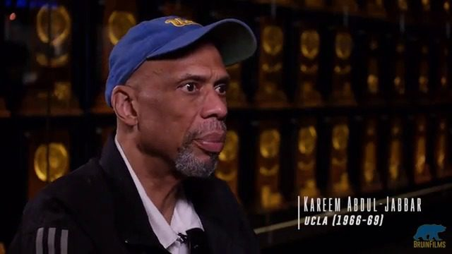 Kareem Abdul-Jabbar, Author at Skyhook Foundation - Page 2 of 3