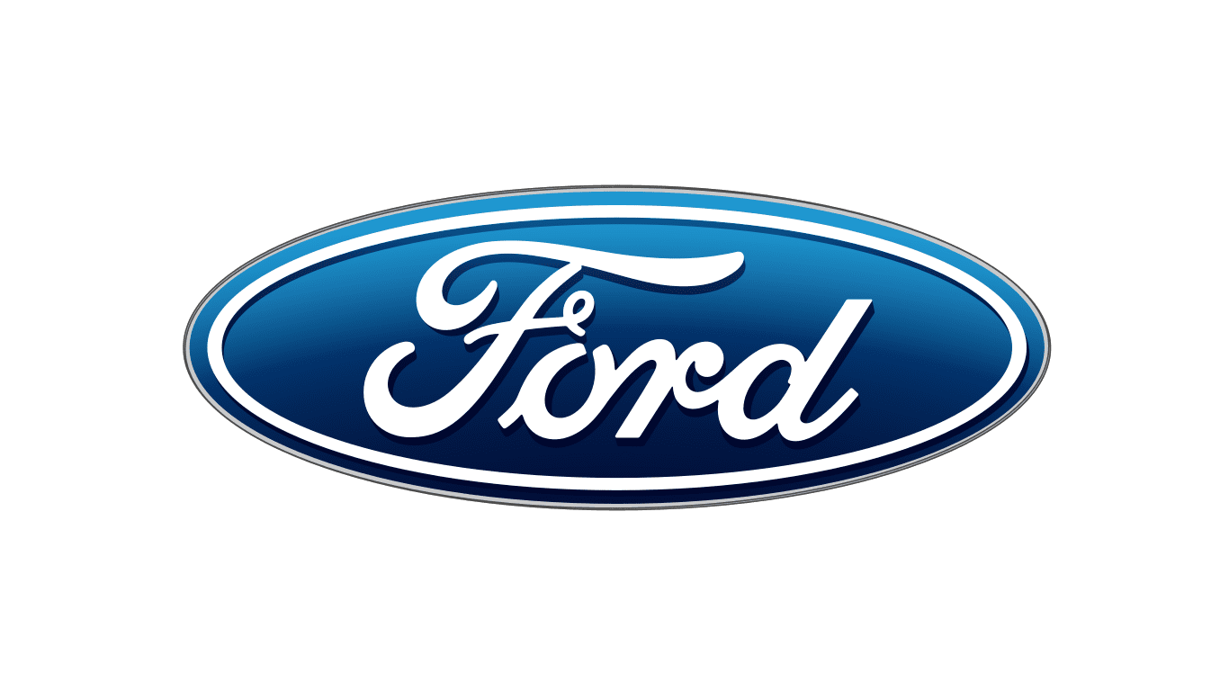 https://skyhookfoundation.org/wp-content/uploads/2019/04/Ford-logo-2003-1366x768.png