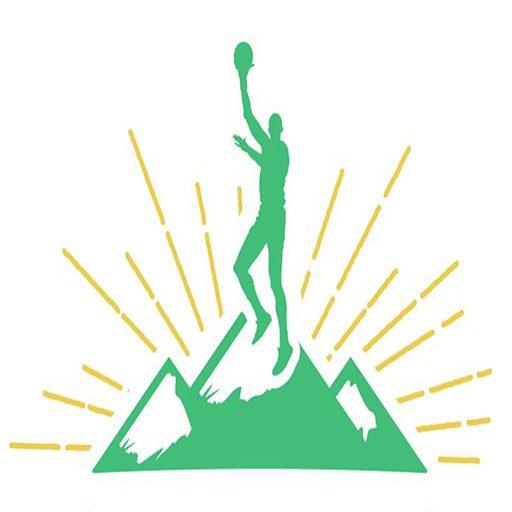 Logo1 edited