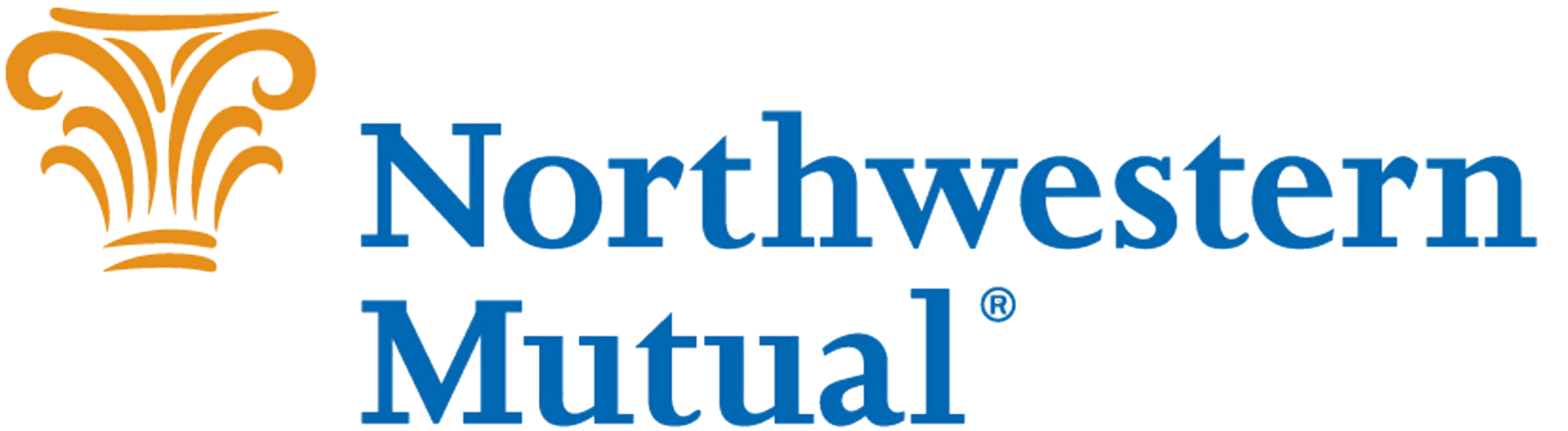 https://skyhookfoundation.org/wp-content/uploads/2019/04/Northwestern-Mutual-LOGO.png