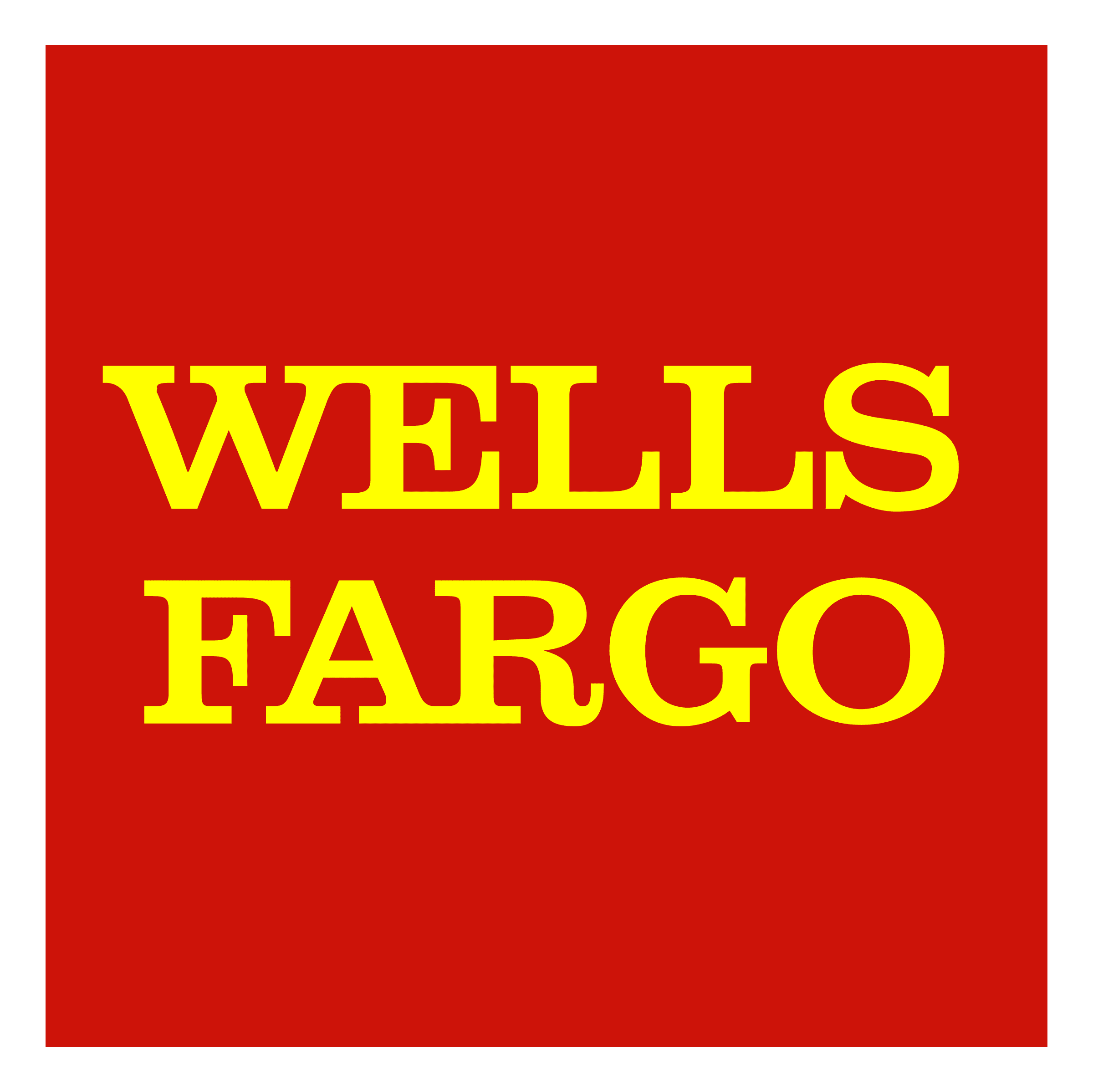 https://skyhookfoundation.org/wp-content/uploads/2019/04/wells-fargo-logo-transparent.png