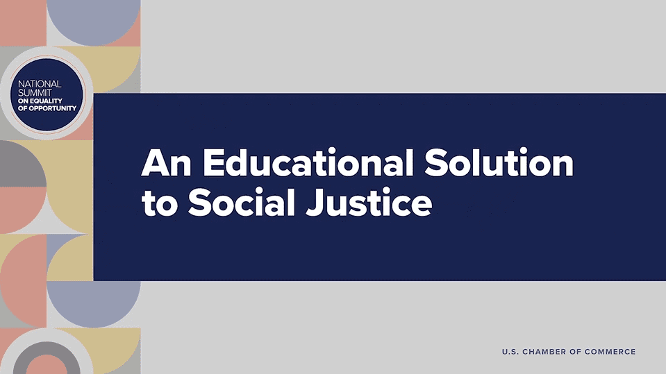 An-Educational-Solution-to-Social-Justice