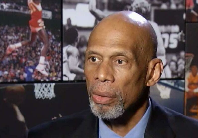 Kareem_Abdul_Jabbar_Speaks_About_Love_for_Basketball